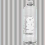 [Neo Water] Super Water Alkaline, Electrolytes, Antiox.