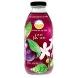 [Blossom Water]  Plum Jasmine