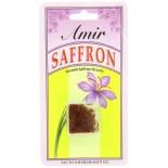 [Cucina & Amore] Spices Saffron Strands
