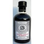 [Cucina & Amore] Vinegars Balsamic, Modena, Premium