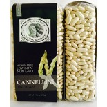 [Cucina & Amore]  Cannellini Beans