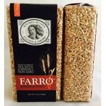 [Cucina & Amore]  Farro