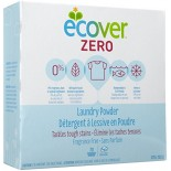 [Ecover] Laundry Powder, ZERO