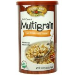[Country Choice Organic] Oatmeal Multigrain  100% Organic