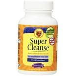 [Nature`S Secret] Cleanse Platform Super Cleanse