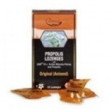 [Pacific Resources Intl] Manuka Honey w/Propolis Lozenge Original
