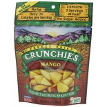 [Crunchies Food Company] Crunchies Mango