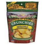 [Crunchies Food Company] Crunchies Pineapple