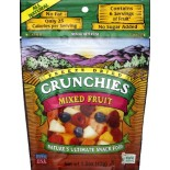[Crunchies Food Company] Crunchies Mixed Fruit