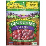 [Crunchies Food Company] Crunchies Grapes