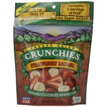 [Crunchies Food Company] Crunchies Strawberry Banana
