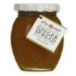 [Ginger People] Ginger Spread Original