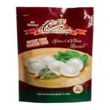 [Conte`S] Gluten Free Ravioli, Spinach & Cheese