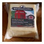 [Somerdale]  Cheddar Westminster
