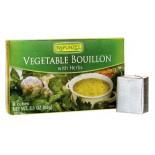 [Rapunzel] Soups & Bouillons Vegetable Cubes w/Herbs
