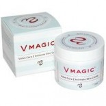 [Medicine Mama`S] V Magic Intimate Wellness Cream  At least 70% Organic