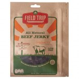 [Field Trip] Beef Jerky Original No.3