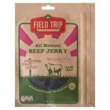 [Field Trip] Beef Jerky Teriyaki No.23