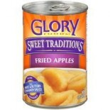 [Glory Foods] Sweet Traditions Fried Apples