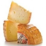 [Roth] GranQueso-Cheese Wheel Original, Aged 6 Mnth +