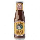 [Melinda`S] Ketchup Chipotle