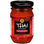 [Thai Kitchen] Pastes Curry, Red