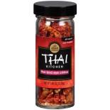 [Thai Kitchen] Essentials Thai Bird Eye Chilies