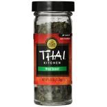 [Thai Kitchen] Essentials Thai Basil