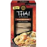 [Thai Kitchen] Stir Fry Rice Noodles Brown