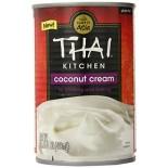 [Thai Kitchen]  Coconut Cream