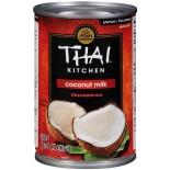 [Thai Kitchen] Pure Coconut Milk Coconut Milk