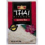 [Thai Kitchen] Jasmine Rice Entrees Select Harvest