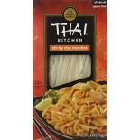 [Thai Kitchen] Noodles Thai Stir Fry