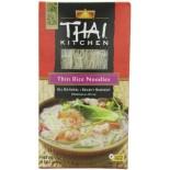 [Thai Kitchen] Noodles Thin Rice