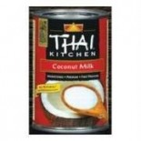 [Thai Kitchen] Pure Coconut Milk Coconut Milk