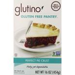 [Glutino] Mixes Perfect Pie Crust