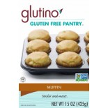 [Glutino] Mixes Muffin