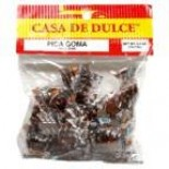 [Casa De Dulce]  Candy, Pico Goma