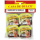 [Casa De Dulce]  Duvalin