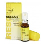 [Bach Flower Essences] Rescue Remedy Rescue Remedy Spray