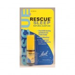 [Bach Flower Essences] Rescue Remedy Rescue Remedy Sleep Spray