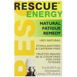 [Bach Flower Essences] Rescue Remedy Rescue Remedy Energy Spray