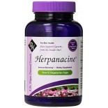[Diamond Herpanacine Assoc.]  Herpanacine Skin Support System