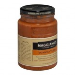 [Maggiano`S Little Italy]  Sauce, Tomato Vodka