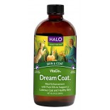 [Halo] Vita Glo Supplements Dream Coat