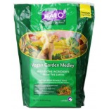 [Halo] Spots Stew - Dry Dog Food Vegan Garden Medley