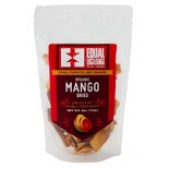 [Equal Exchange]  Dried Mango  At least 95% Organic
