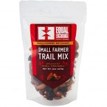 [Equal Exchange]  Small Farmer Trail Mix