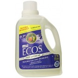 [Earth Friendly Products] All Natural/Biodegradable Laundry Products Ultra, Free & Clear