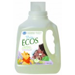 [Earth Friendly Products] Ecos Baby Disney Chamomile/Lavender